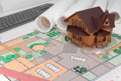 Как оформить землю в собственность, если она в аренде?