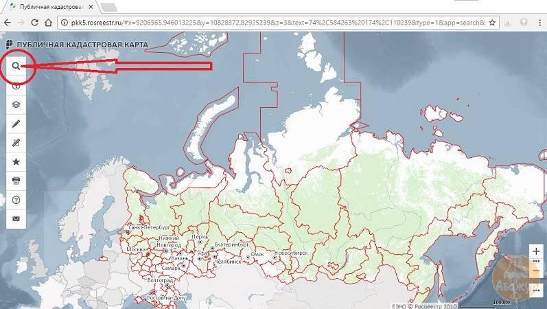 Какие можно узнать сведения о земельном участке по кадастровому номеру: как посмотреть информацию о местоположении, собственнике и статусе земли