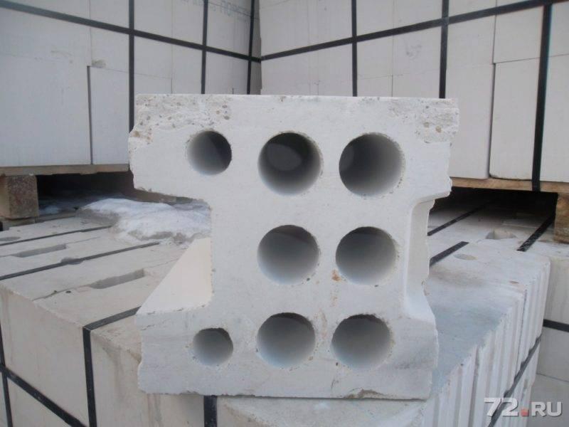 От чего зависит цена арболитовых блоков, как рассчитать количество и стоимость для постройки дома?