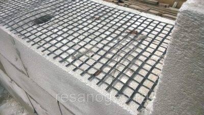 Инструкция по укладке газобетонных блоков: способы кладки и отделка