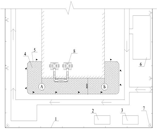 Керамогранит для стен: крупноформатная керамогранитная настенная плитка под дерево для прихожей, дизайн изделий большого размера