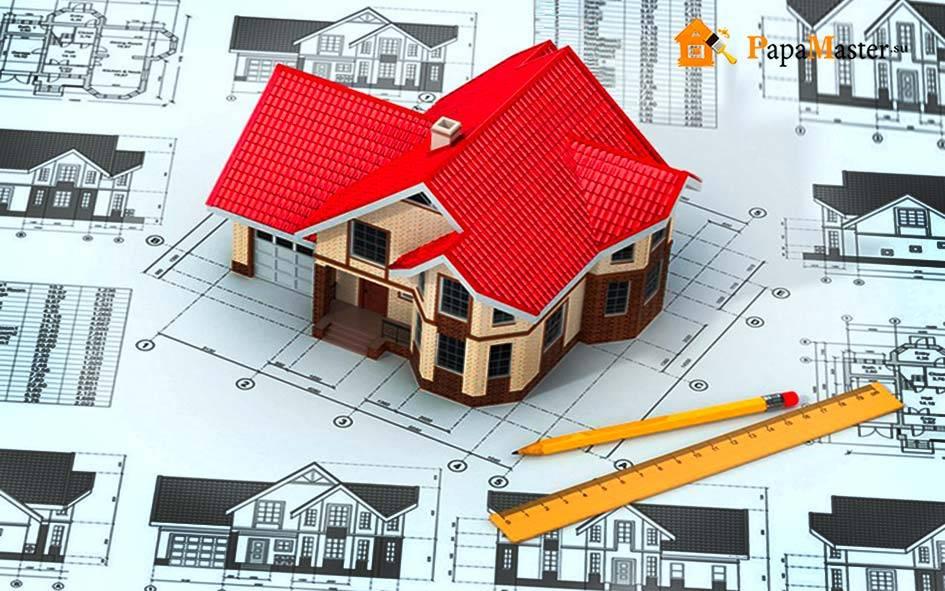 Смета на строительство дома из бруса и образец готовой сметы