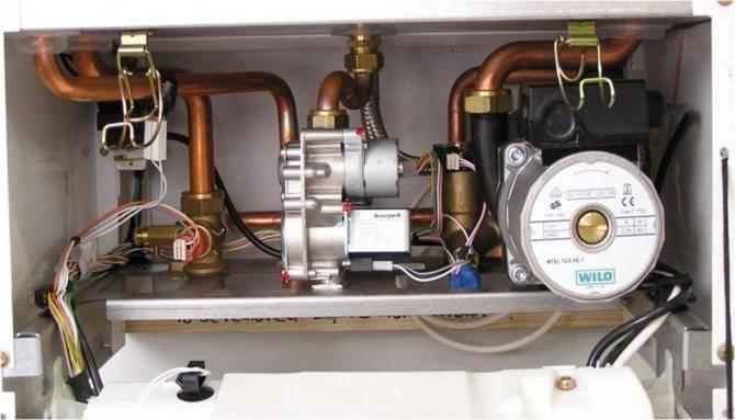 Не включается газовый котел лемакс: частые поломки и способы с ними справиться