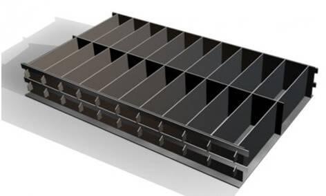 Заводские размеры u-образных блоков из газобетона и способы их изготовления самостоятельно