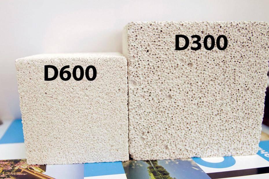 Как правильно класть перегородки из газосиликатных блоков?