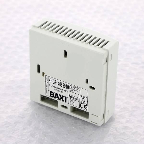 Стабилизатор напряжения для газового котла baxi: критерии выбора и какой диапазон перепадов входных напряжений