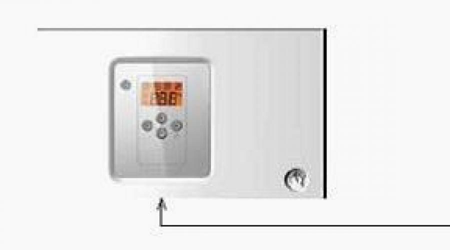 Газовый котел бош (bosch) для отопления частного дома двухконтурный настенный. ошибка ea, c6 и другие неисправности.