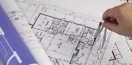 Что это такое — проект межевания территории, земельного участка и проект планировки? в чем разница и для чего они нужны?