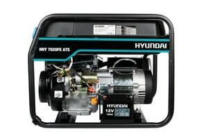 Топ-10 лучших бензиновых генераторов 2 - 2,2 квт: рейтинг 2020-2021 года и как выбрать инверторный прибор производителя хонда