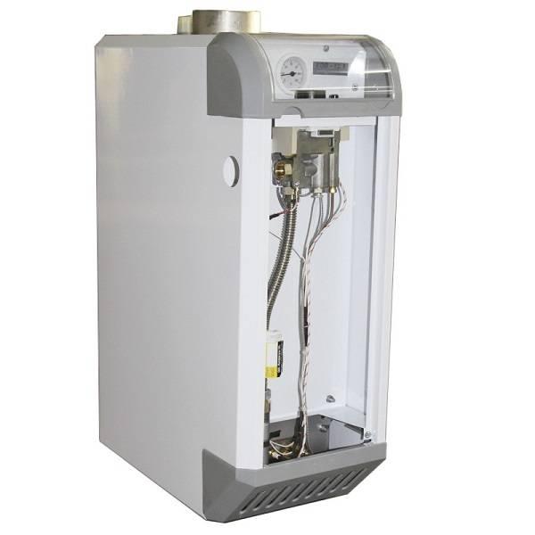 Котел газовый конорд: устройство, технические характеристики, модельный ряд, отзывы владельцев, а также инструкция