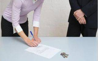 Договор купли-продажи земельного участка в рассрочку: условия и правила оформления