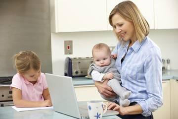 Очередь на участок многодетным семьям: как узнать свое местонахождение в списке на получение земельного надела и можно ли посмотреть в электронном виде?своё