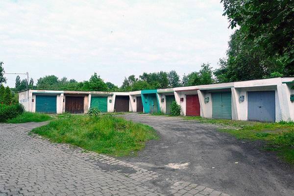 Оформление земли под гаражом в собственность: как приватизировать правильно
