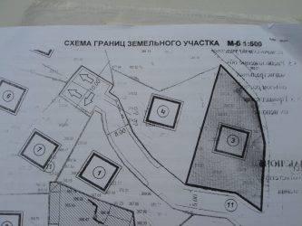 Кадастровая ошибка земельного участка: что делать и как исправить при несоответствии местоположения или наложения границ, судебная практика