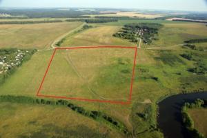 Как проводится вынос границ земельного участка в натуру: порядок работ, составление акта