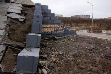 Фундамент из блоков фбс - пошаговая инструкция