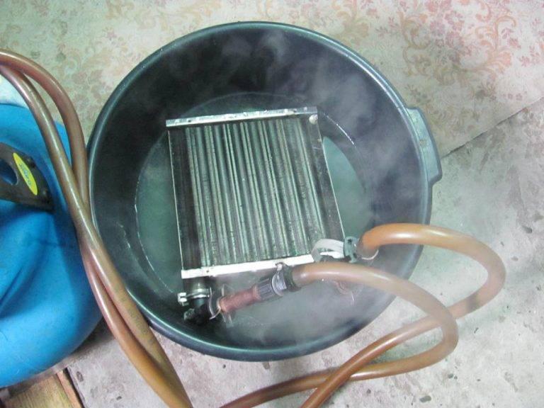 Как подключить газовый котел атон. газовые котлы отопления атон для частного дома. в качестве заключения