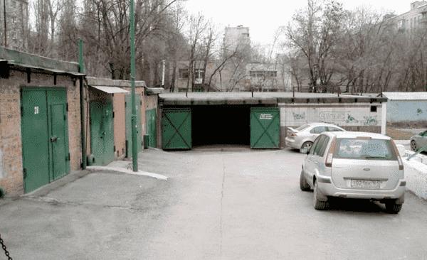 Как оформить гараж в собственность в гаражном кооперативе в 2021 году