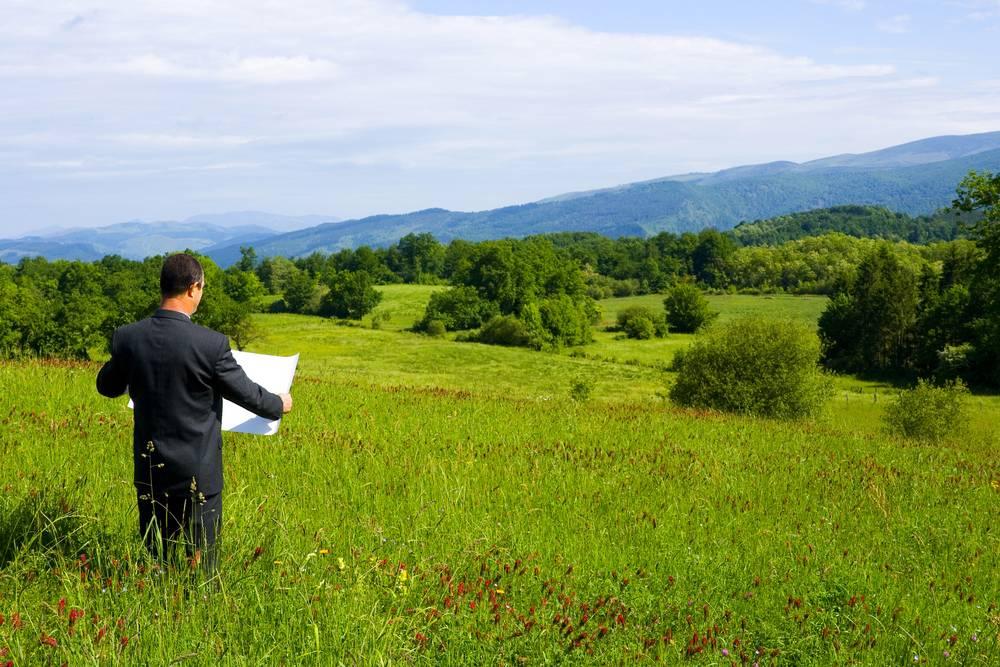 Нюансы сделки с государством по реализации земельного участка и как продать недвижимость по кадастровой стоимости?