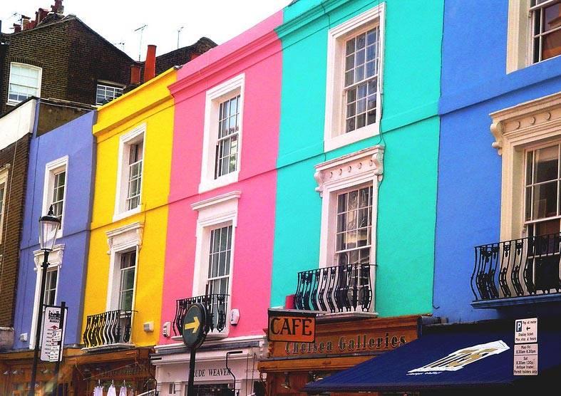 Водоэмульсионная фасадная краска: свойства и преимущества, разновидности и лучшие производители  | в мире краски