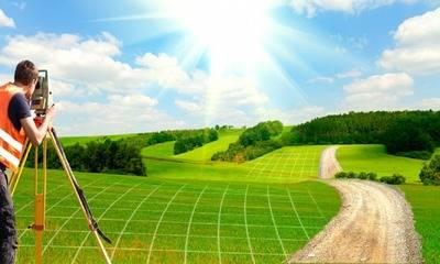 Чем отличаюся право государственной и муниципальной собственности на землю?