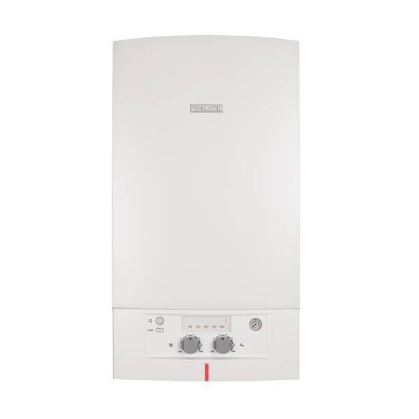 Обзор газового котла bosch gaz 6000 w wbn 6000- 12 c (бош газ 6000 w wbn 6000- 12 c): отзывы владельцев, сравнение цен, характеристики, функции и особенности