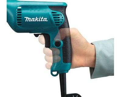 Дрель Makita: обзор аккумуляторных, ударных и безударных инструментов и критерии выбора устройства