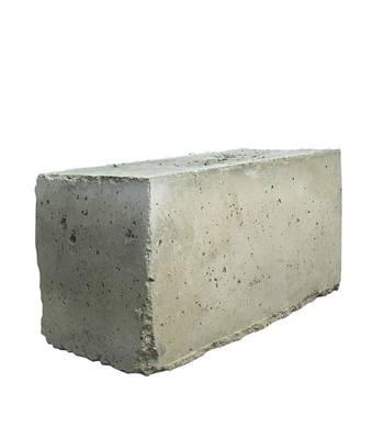Какая цена на бетонные панели для строительства дома?