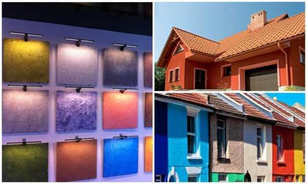 Ремонт штукатурки: причины дефектов стен, заделка трещин, технология устранения осыпаний, плесени и высолов