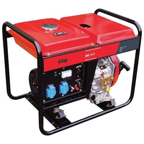 Дизельный генератор 30 квт: обзор устройств с автозапуском и какую модель выбрать