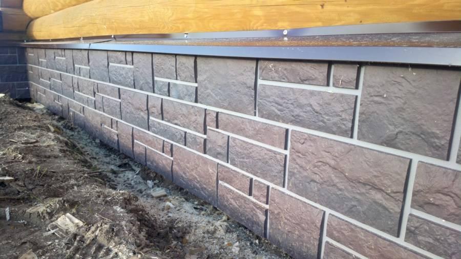 Чем недорого отделать фасад дома: классические материалы, сайдинг + особенности использования - стоимость