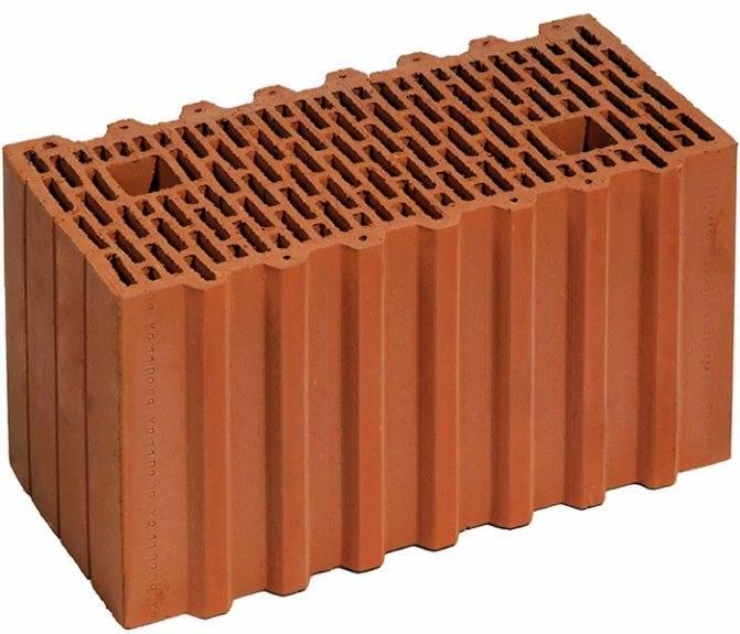 Из чего состоит плиточный клей дозировка добавок. изготовление клея для плитки своими руками, рецепты изготовления, состав и достоинства такого клея