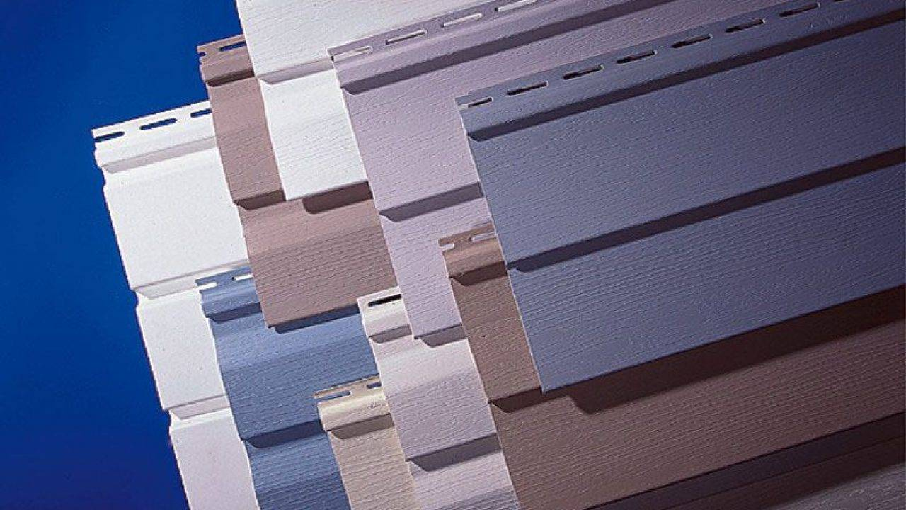 Чем дешевле обшить дом: сайдингом или деревом (вагонкой или блокхаусом) - профессиональный монтаж сайдинга в петербурге и ленобласти с 2009 года