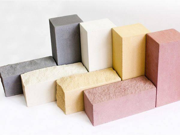 Какой кирпич лучше для постройки дома: как выбрать?