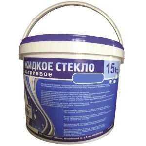 Жидкая резина для гидроизоляции - свойства, способы нанесения, где купить и цена