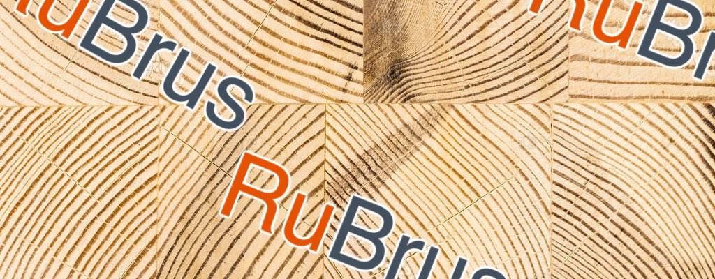 Как построить дом из клееного бруса – пошаговая инструкция для сборки своими руками