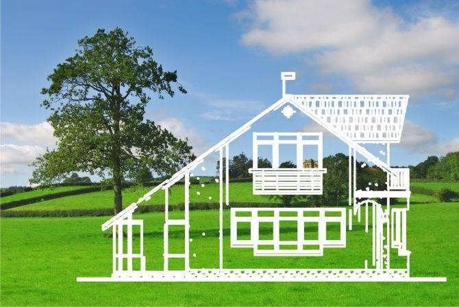 Какие потребуются документы для получения земельного участка для многодетной семьи?