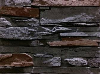 Отделка цоколя декоративной штукатуркой: плюсы и минусы применения на фундаменте и фасаде частного дома, виды облицовки (мозаичной, короедом, шубой)