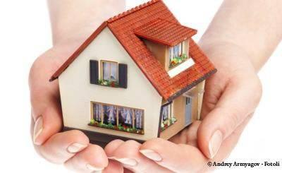 Что нужно знать при покупке земельного участка?