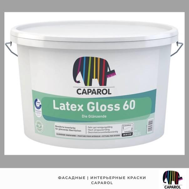 Плюсы и минусы водно-дисперсионной фасадной краски + области применения