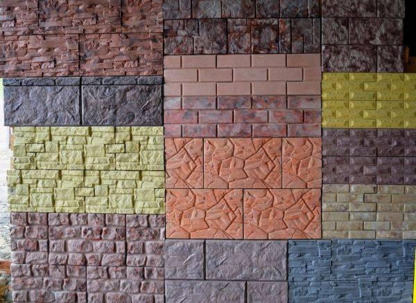 Технониколь хауберк / hauberk фасадная плитка (россия) - санкт-петербург - актуальные цены на март 2021 года - «топ хаус» +7 (812) 244-60-70