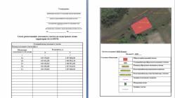 Категория земельного участка: как узнать по кадастровому номеру