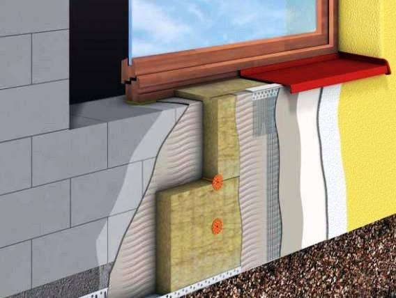Газобетон звукоизоляция, блоки d300 для шумоизоляции стен от aeroc info