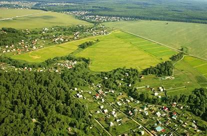 Категории земель в рф: что это такое, распределение по целевому назначению, отмена и переход к зонированию