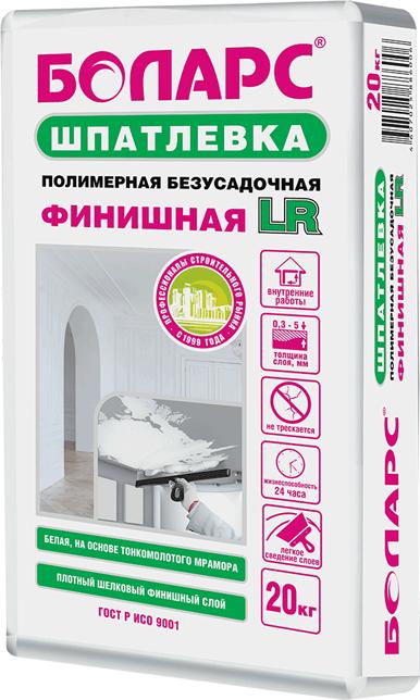 Фасадная штукатурка боларс подготовка основания нанесение - строительство и ремонт от ahad-stroy70.ru