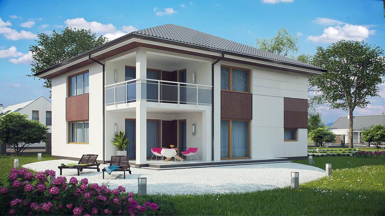 Себестоимость многоквартирного дома