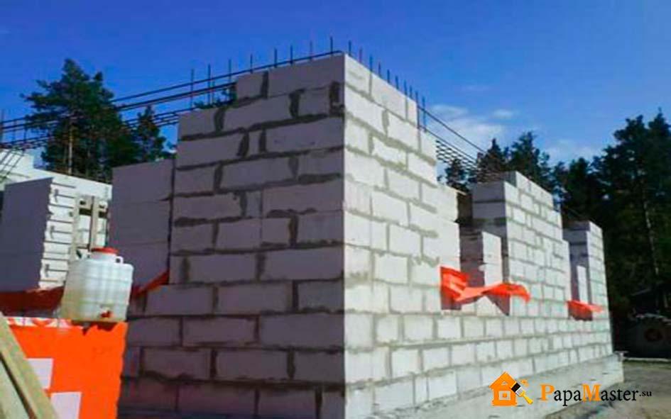 Как оценить строительство дома из sip панелей по его площади?