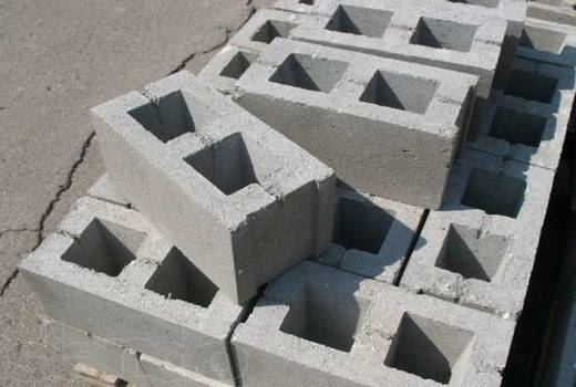 Классификация бетона по прочности, морозостойкости, водопроницаемости, маркам