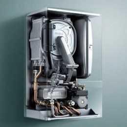 Настенный газовый котел ферроли: устройство, модели (одноконтурный, двухконтурный, атмосферный), а также инструкция по настройке