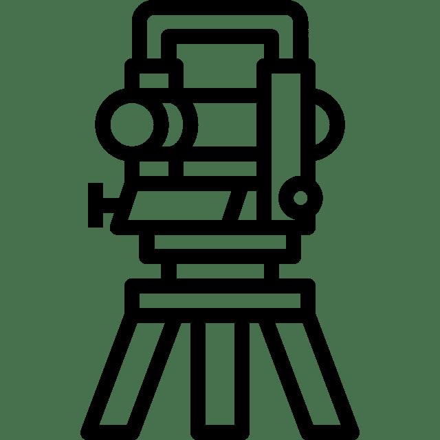 Топографическая съемка земельного участка: что это такое, кто её делает и можно ли самостоятельно провести съемку топографическая съемка земельного участка: что это такое, кто её делает и можно ли самостоятельно провести съемку